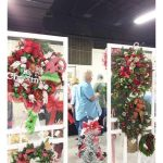 The Nitty Gritty of Selling at Craft Fairs