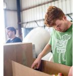 small business shipping tips