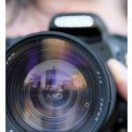 8 Tips To Great Craft Photography