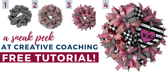 Creative Coaching - Free Tutorial