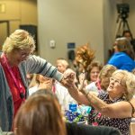 Tips When Attending Wreath Makers Live