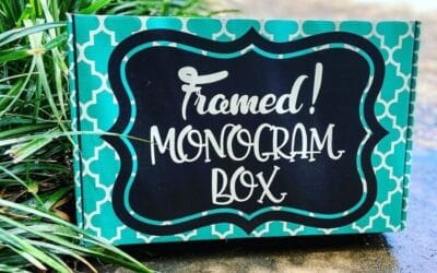 MMB Podcast Ep 3: Create Your Own Subscription Box Business 101 with Sarah Williams