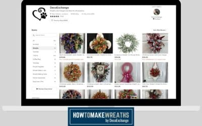 MMB Podcast Ep. 7: How to Sell on Etsy