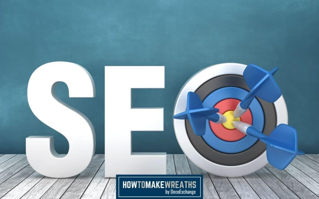 MMB Podcast Ep 14: Introduction to SEO