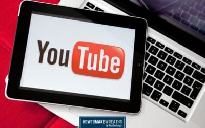 MMB Podcast Ep 23: Tips for YouTube Success