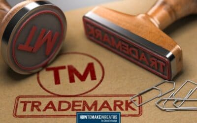 MMB Episode 28: Makers and Trademark Infringement