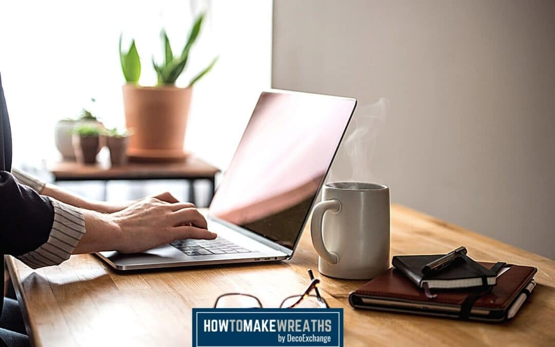 Business Laptop Recommendations To Propel Your Business Into The Next Year