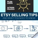 Etsy Selling Tips And What You Should Know