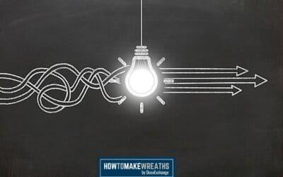 Business Goals Coaching: STU Method
