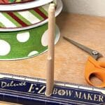 How To Assemble The EZ Bow Maker Tutorial