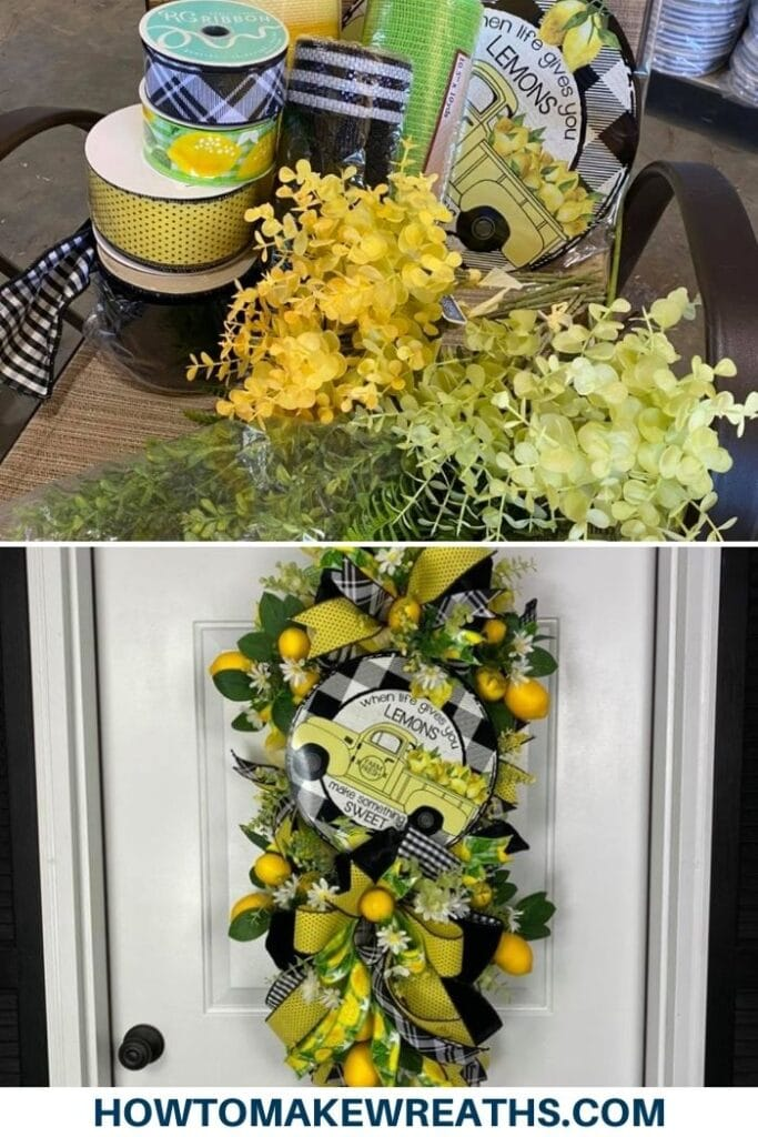 Mix and Match Summer Colors for Your Decor