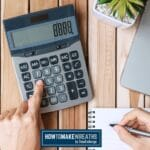 Calculating Your Craft Supplies
