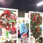Selling at Craft Fairs The Nitty Gritty