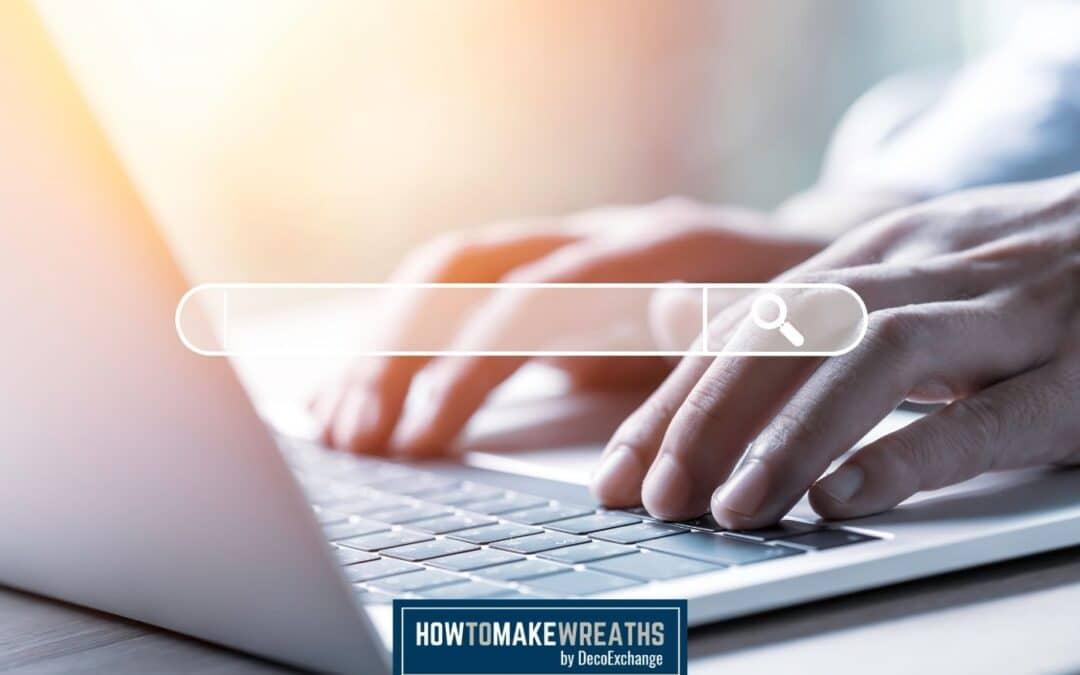 MMB Episode 34: Optimize Your Etsy listing with SEO Basics